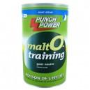 Punch Power Malto BIO