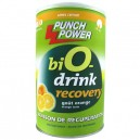 Punch Power BIO drink recovery 500gr