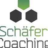 schafer coaching