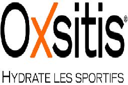 oxsitis