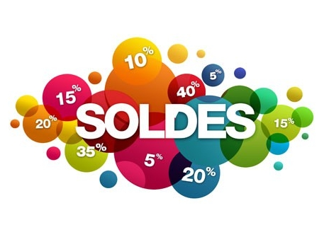 Soldes d 39 t 2014 run alp - Solde d ete date ...