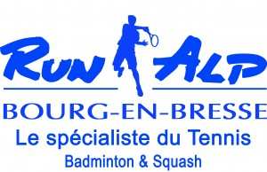 logo tennis2 copie