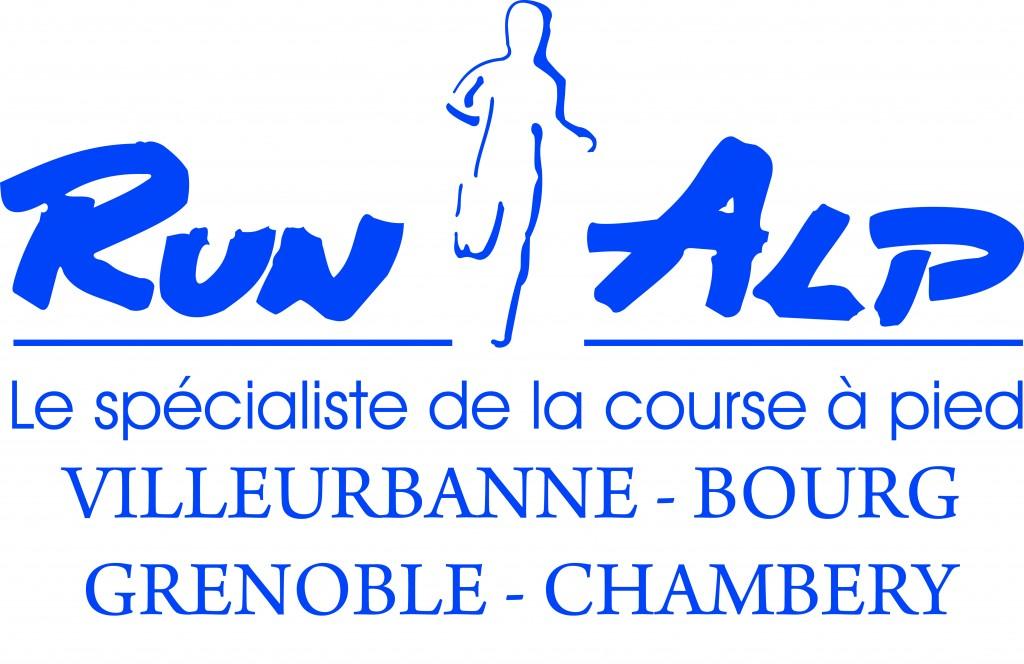 logo runalp avec chambery copy