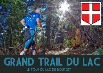 grand-trail-lac-bourget