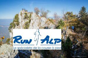 Saucony (2) Maison du Running