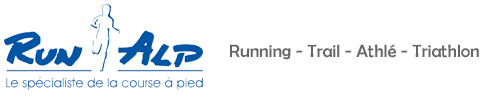 Run Alp